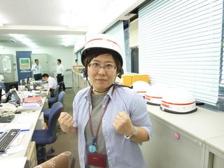 三井先生.JPG
