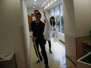 内藤先生・進藤先生V.JPG
