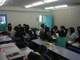 卒業研究1.JPG