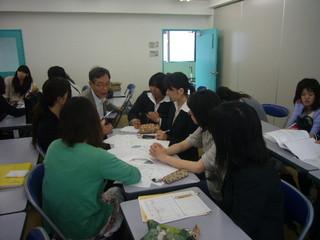 卒業研究2.JPG