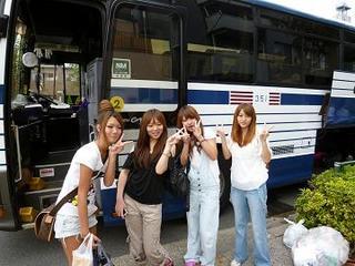 女子4人.JPG