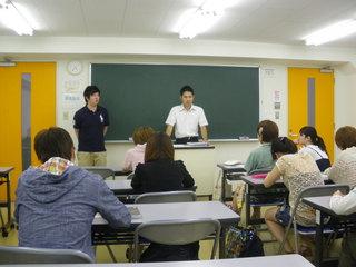 学スタリーダ2.JPG