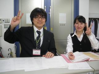学スタ1.JPG