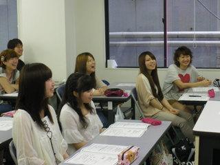 学生たち.JPG