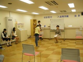実技特待生講座 2番目.JPG