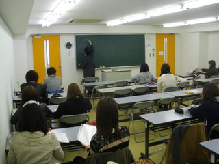 授業.JPG