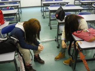授業終了.JPG