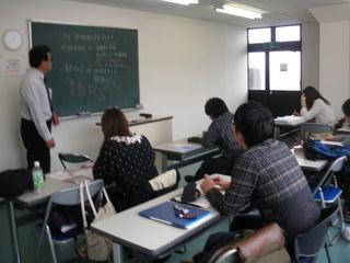 西田さん.JPG
