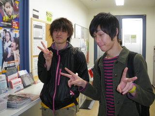 2年男子☆.JPG