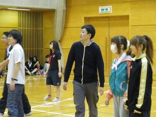 MSバスケ.JPG