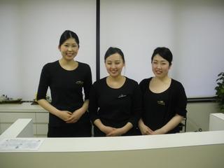 IMGP0229.JPG