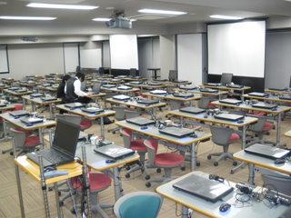 PC教室.JPG